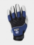 gloves-commercial-metalworker-back5