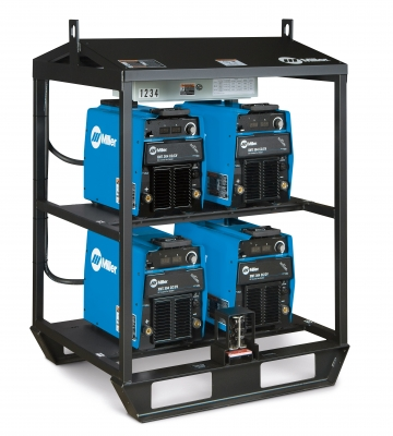 xmt-304-4-pack-rack